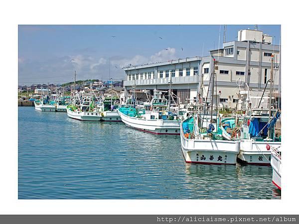 20110616_134031_外川漁港 (5).jpg