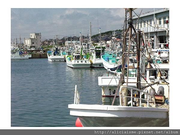 20110616_134042_外川漁港(26).jpg