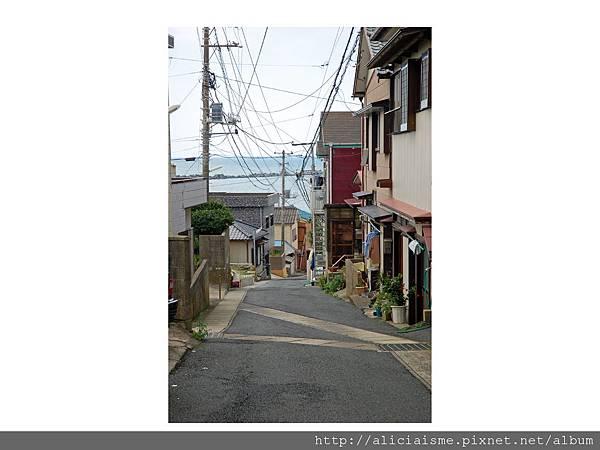 20110616_134057_外川站市街 (1).jpg
