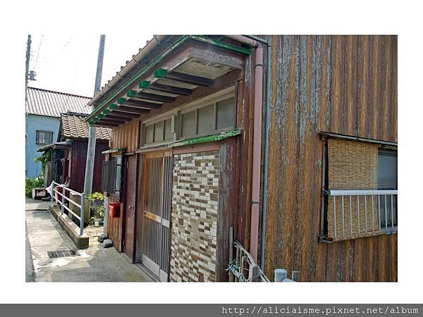 20110616_134103_外川站市街 (2).jpg