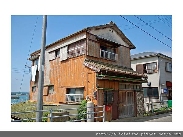 20110616_134112_外川站市街 (4).jpg
