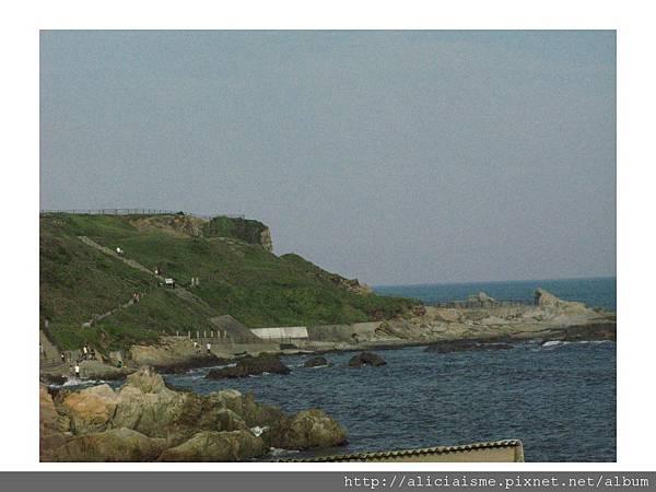 20110616_134653_犬吠埼遊步道海岸沿線 (13).jpg