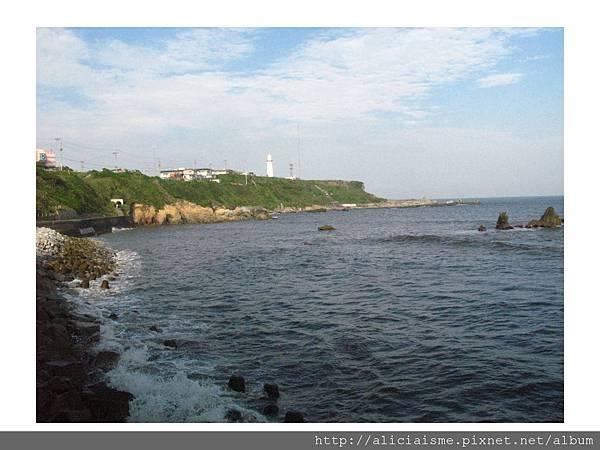 20110616_134658_犬吠埼遊步道海岸沿線 (2).jpg