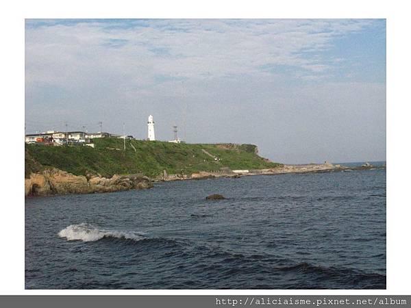 20110616_134702_犬吠埼遊步道海岸沿線 (3).jpg
