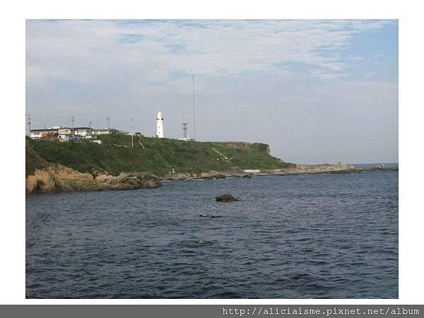 20110616_134706_犬吠埼遊步道海岸沿線 (4).jpg