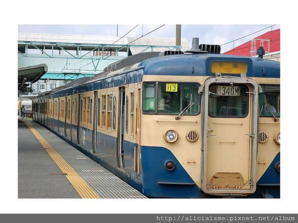 20110616_140217_JR銚子站 (1).jpg