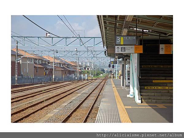 20110616_140221_JR銚子站.jpg