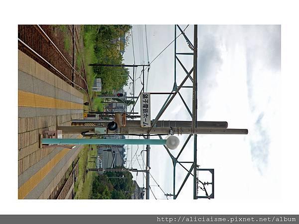 20110616_140352_銚子站 (2).jpg