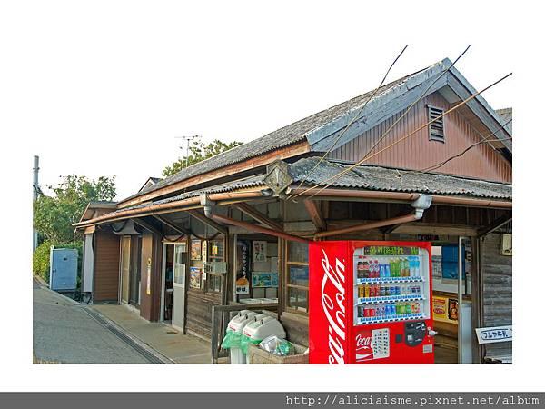 20110616_140430_銚子電鐵 (10).jpg