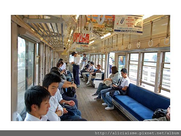 20110616_140446_銚子電鐵 (3).jpg