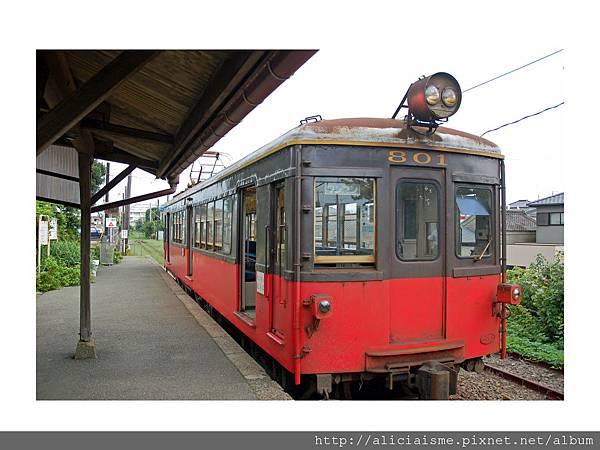 20110616_140454_銚子電鐵 (5).jpg