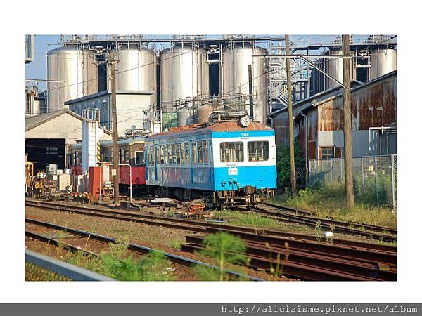 20110616_140513_銚子電鐵 (9).jpg