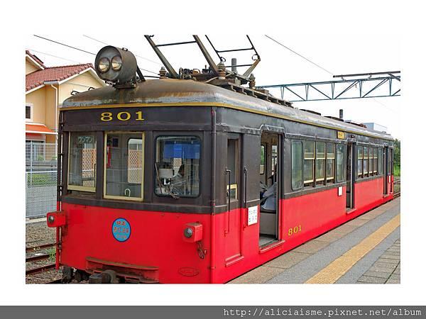 20110616_140519_銚子電鐵.jpg