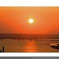 20110616_135453_利根川,銚子大橋及及銚子港塔之夕陽 (22).jpg