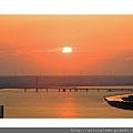 20110616_135502_利根川,銚子大橋及及銚子港塔之夕陽 (24).jpg