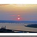 20110616_135520_利根川,銚子大橋及及銚子港塔之夕陽 (28).jpg