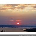 20110616_135611_利根川,銚子大橋及及銚子港塔之夕陽 (37).jpg