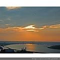 20110616_135626_利根川,銚子大橋及及銚子港塔之夕陽 (4).jpg