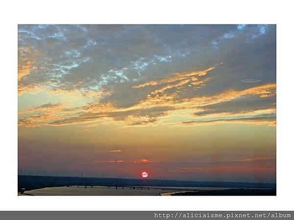 20110616_135646_利根川,銚子大橋及及銚子港塔之夕陽 (43).jpg