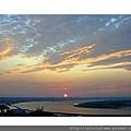 20110616_135651_利根川,銚子大橋及及銚子港塔之夕陽 (44).jpg