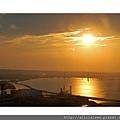 20110616_135712_利根川,銚子大橋及及銚子港塔之夕陽 (6).jpg