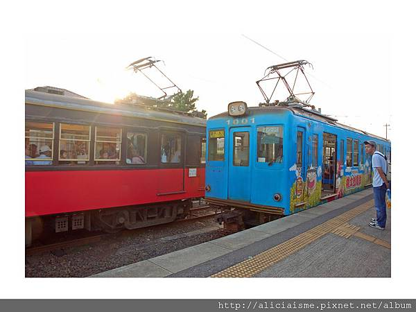 20110616_135745_唯一往返車會合的笠上黑生站 (3).jpg