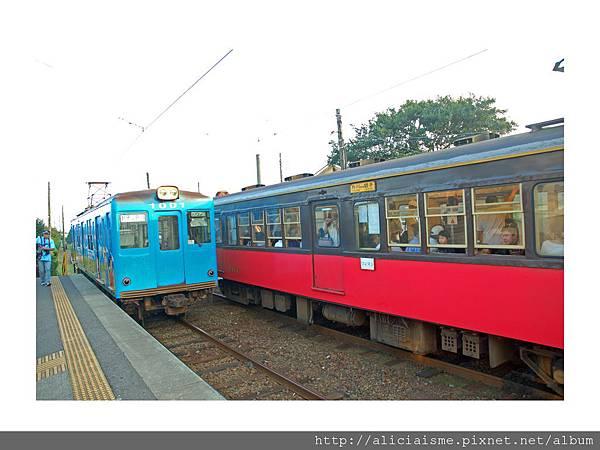 20110616_135749_唯一往返車會合的笠上黑生站 (4).jpg