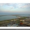 20110616_135807_漁港及黑生海岸 (1).jpg