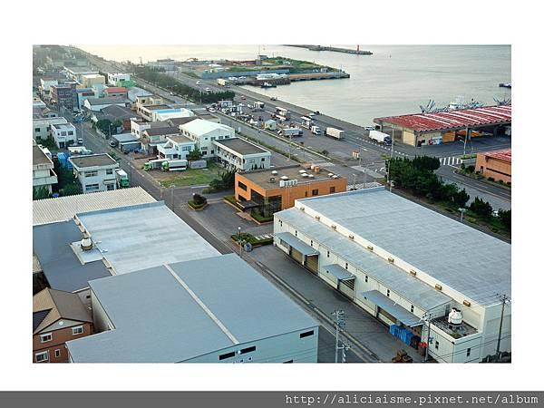 20110616_135811_漁港及黑生海岸.jpg