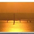 20110616_135850_銚子港塔夕陽及利根川及銚子大橋 (10).jpg