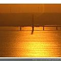 20110616_135857_銚子港塔夕陽及利根川及銚子大橋 (12).jpg