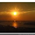20110616_135901_銚子港塔夕陽及利根川及銚子大橋 (13).jpg