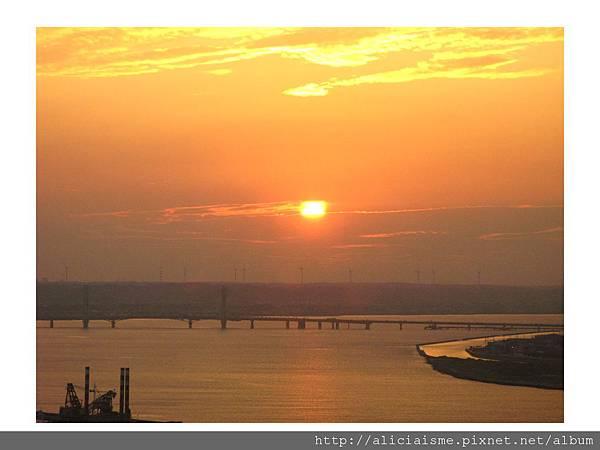 20110616_135912_銚子港塔夕陽及利根川及銚子大橋 (16).jpg