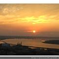 20110616_135916_銚子港塔夕陽及利根川及銚子大橋 (17).jpg