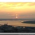 20110616_135940_銚子港塔夕陽及利根川及銚子大橋 (24).jpg