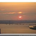 20110616_135944_銚子港塔夕陽及利根川及銚子大橋 (25).jpg