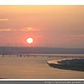 20110616_135955_銚子港塔夕陽及利根川及銚子大橋 (28).jpg