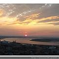 20110616_140009_銚子港塔夕陽及利根川及銚子大橋 (31).jpg