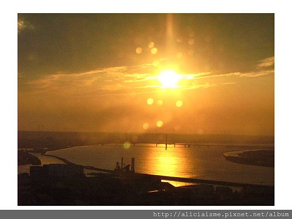 20110616_140043_銚子港塔夕陽及利根川及銚子大橋 (7).jpg