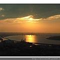 20110616_140056_銚子港塔夕陽及利根川及銚子大橋.jpg