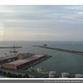 20110616_140105_銚子漁港 (2).jpg