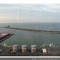 20110616_140109_銚子漁港 (3).jpg