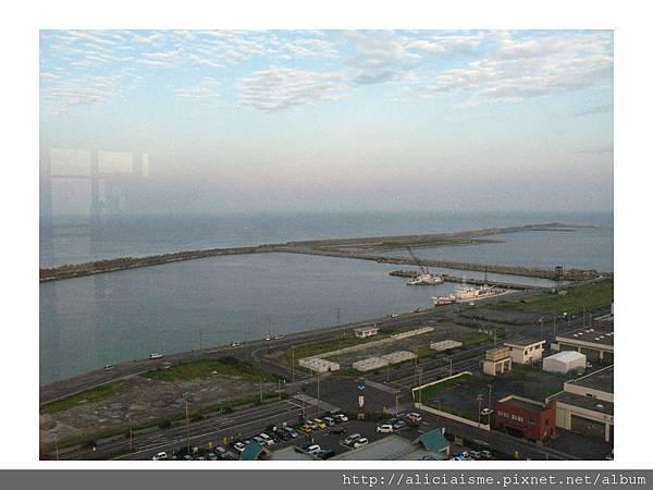 20110616_140113_銚子漁港 (4).jpg
