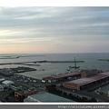 20110616_140121_黑生海岸.jpg