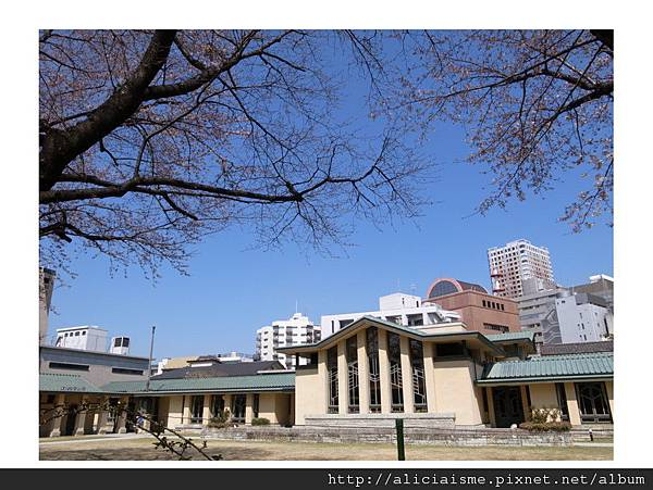 20110721_173259_自由學園明日館_外觀.jpg