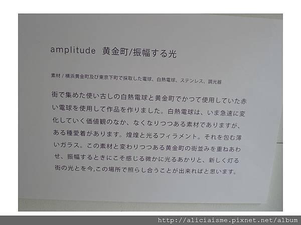 20110826_152038_P1180035.jpg