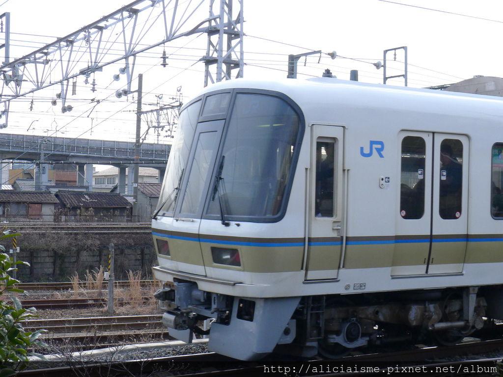 P1290535.JPG