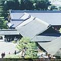 銀閣寺9.jpg