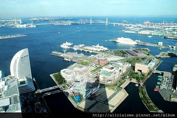 cityview3