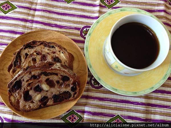 thecity bakery.jpg